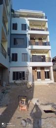 Terraced Duplex House for sale Harmony estate Ifako-gbagada Gbagada Lagos