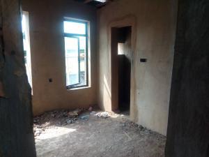 Semi Detached Duplex House for sale Charly boy side Phase 1 Gbagada Lagos