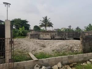 Residential Land Land for sale Aladura  Anthony Village Maryland Lagos