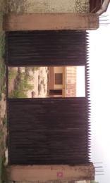 10 bedroom School Commercial Property for sale Ojurin area , Akobo Akobo Ibadan Oyo