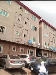 Blocks of Flats House for sale Fadeyi Fadeyi Shomolu Lagos