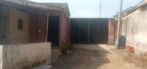 Commercial Property for sale Wawa Bus Stop Arepo Ogun