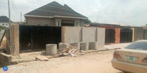 2 bedroom Flat / Apartment for sale Obawole  Ifako-ogba Ogba Lagos