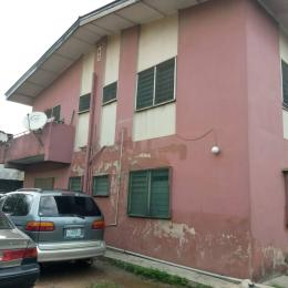 House for sale Ikosi-Ketu Kosofe/Ikosi Lagos