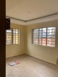 Blocks of Flats House for rent Mende Mende Maryland Lagos