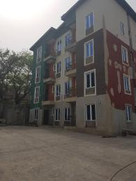 3 bedroom Flat / Apartment for sale in an Estate  Opebi Ikeja Lagos