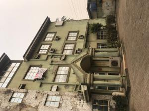 10 bedroom Blocks of Flats House for sale Papa ajao Mushin  Ladipo Mushin Lagos