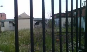 3 bedroom Event Centre Commercial Property for shortlet Orelope road Egbeda Lagos Egbeda Alimosho Lagos