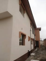 Blocks of Flats for sale Lagos Ibadan Express Way Ibafo Obafemi Owode Ogun