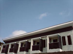 1 bedroom mini flat  Terraced Duplex House for sale Olokonla Sangotedo Lagos