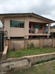 House for sale Aloba estate orogun, ibadan Ajibode Ibadan Oyo
