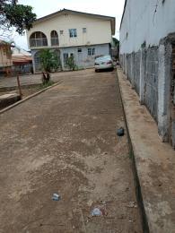 Blocks of Flats House for sale Ikorodu Ikorodu Lagos