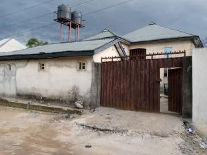 Flat / Apartment for sale Pipeline Rumuokwurushi Port Harcourt Rivers