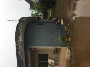 3 bedroom Blocks of Flats House for sale Unity Estate, Egbeda Egbeda Alimosho Lagos