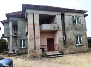 Flat / Apartment for sale Infinity estate Lekki Gardens estate Ajah Lagos