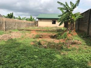 2 bedroom House for sale Lambe after Akute  Ifo Ogun