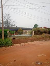 Commercial Property for sale Ramat Park, Ikpoba Hill Ukpoba Edo
