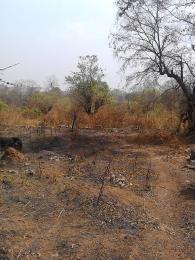 Land for sale EMENE Enugu Enugu
