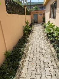 Blocks of Flats House for rent Ilupeju Ilupeju industrial estate Ilupeju Lagos