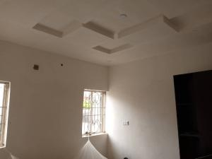Blocks of Flats House for rent Sholuyi Soluyi Gbagada Lagos