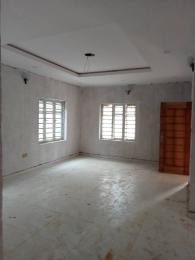 Blocks of Flats House for rent Magod Magodo Kosofe/Ikosi Lagos