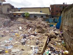 Mixed   Use Land Land for sale Onike Yaba Lagos