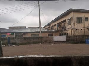 House for sale Bariga Bariga Shomolu Lagos