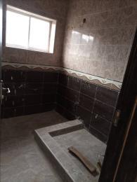 Detached Duplex House for sale Glory estate Ifako-gbagada Gbagada Lagos