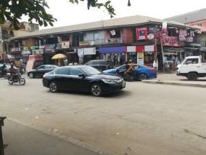 Commercial Property for sale Shogbami road  Bariga Shomolu Lagos