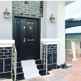 4 bedroom Semi Detached Duplex House for sale Palm City Estate Off Lekki-Epe Expressway Ajah Lagos