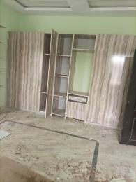 Semi Detached Duplex House for sale Omole phase Agidingbi Ikeja Lagos