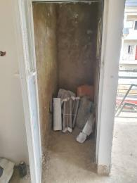 Blocks of Flats House for rent Maryland Mende Mende Maryland Lagos