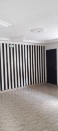 2 bedroom Blocks of Flats House for rent Peace estate Soluyi Gbagada Lagos