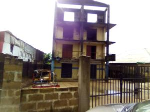 Mixed   Use Land Land for sale AKA ROAD Uyo Akwa Ibom