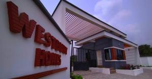 Land for sale Lakowe Ajah Lagos