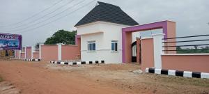Residential Land Land for sale Eleyele Ibadan Oyo
