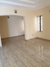 Semi Detached Duplex House for sale Ajah Ajah Lagos