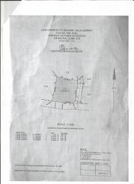Land for sale Wuye, Abuja Wuye Phase 2 Abuja
