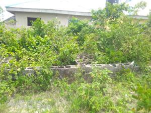 Residential Land Land for sale Gbopa,oreta road Ikorodu Ikorodu Lagos
