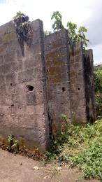 5 bedroom House for sale Ewupe Adalemo Ado Odo/Ota Ogun