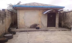 Factory Commercial Property for sale Mowe Obafemi Owode Ogun