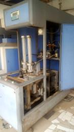 Factory Commercial Property for sale Akesan area me Igando Ikotun/Igando Lagos