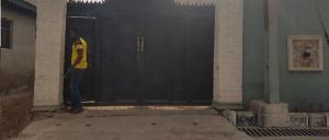 Commercial Property for sale Aba odan area Olodo Ibadan Lagelu Oyo