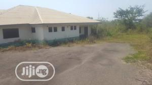 Commercial Property for sale Pure Water Factory At Bolorunduro Ondo Town For Sale Ondo West Ondo