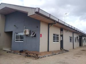 Commercial Property for sale meiran road Alimosho Lagos