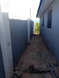 Factory Commercial Property for sale Tanke Balogun, Ilorin Kwara State Ilorin Kwara