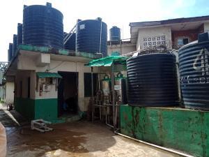 Commercial Property for sale Sango Otta Ado Odo/Ota Ogun