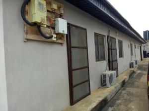 2 bedroom Factory Commercial Property for sale Ijaiye Alagbado Alagbado Abule Egba Lagos
