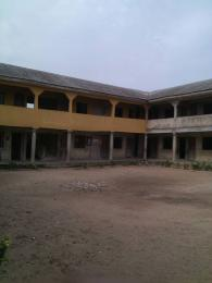 School Commercial Property for sale Agbara  Agbara Agbara-Igbesa Ogun