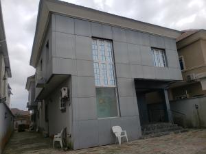Commercial Property for rent Furo Ezimora  Lekki Phase 1 Lekki Lagos